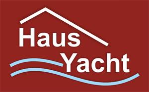 Haus & Yacht
